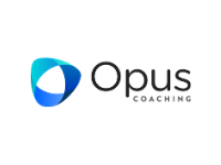 Opus Coaching
