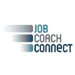 job-coach-logo