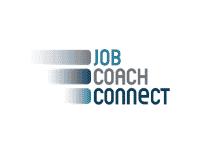 Job Coach Connect