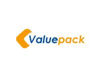 Valuepack