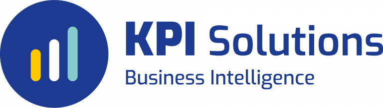 kpi-solutions-business-intelligence-nijmegen