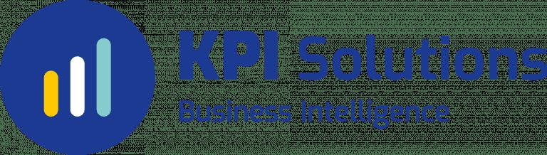 kpi-solutions-business-intelligence-nijmegen