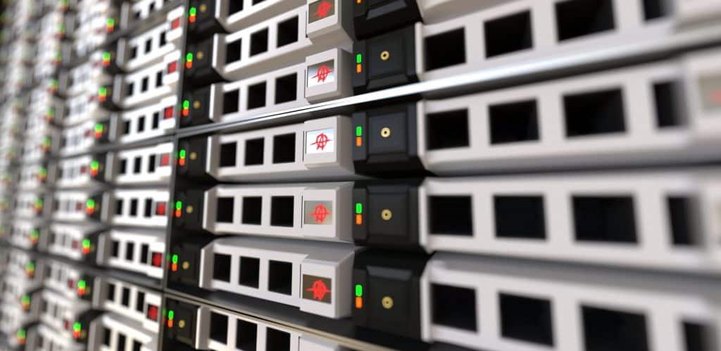 datawarehouse-business-intelligence-powerbi-2
