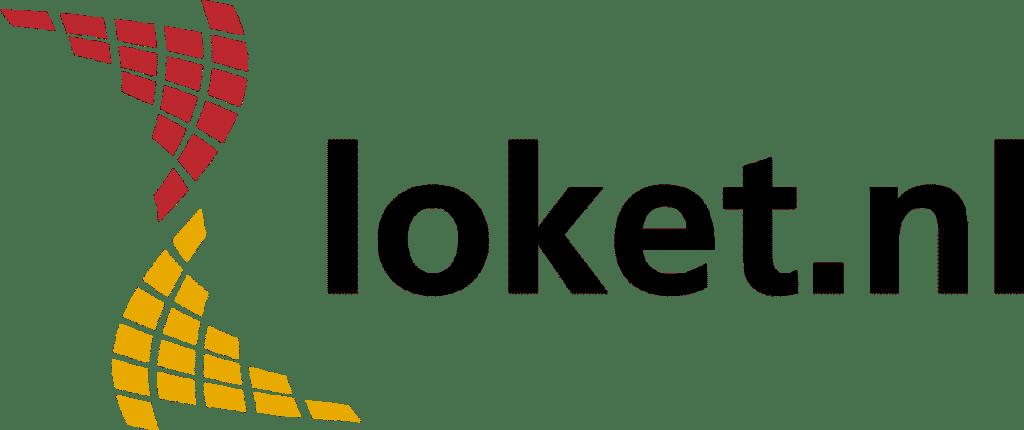 power-bi-connector-loket