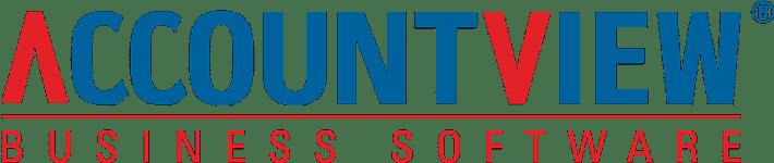 accountview-logo
