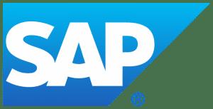 powerbi-koppeling-erp-pakket-sap