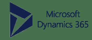 powerbi-koppeling-erp-pakket-microsoft-dynamics