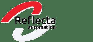 powerbi-koppeling-erp-pakket-reflecta-automation