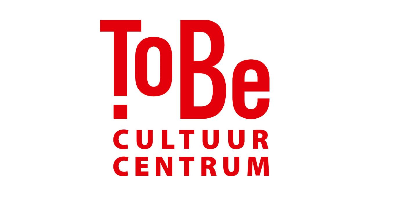 To Be Cultuurcentrum
