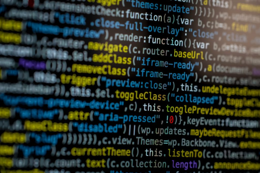 datawarehouse-kpisolutions