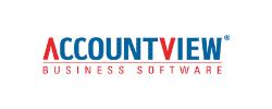 Microsoft-Power-BI-connector-koppeling-account-view