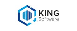Microsoft-Power-BI-connector-koppeling-king-business-software