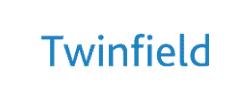 Microsoft-Power-BI-connector-koppeling-twinfield