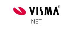 Microsoft-Power-BI-connector-koppeling-visma-net