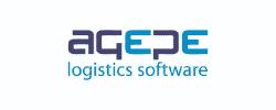 Microsoft-Power-BI-koppeling-connector-AGEPE