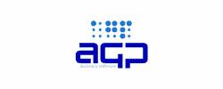 Microsoft-Power-BI-koppeling-connector-AGP