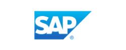 Microsoft-Power-BI-koppeling-connector-SAP