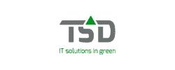 Microsoft-Power-BI-koppeling-connector-TSD-Wintree