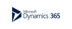 Microsoft-Power-BI-koppeling-connector-dynamics-365