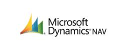 Microsoft-Power-BI-koppeling-connector-dynamics-nav-navision