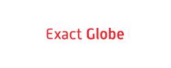 Microsoft-Power-BI-koppeling-connector-exact-globe