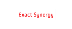 exact-synergy-connector