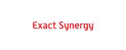 Microsoft-Power-BI-koppeling-connector-exact-synergy
