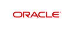 Microsoft-Power-BI-koppeling-connector-oracle