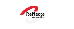 Microsoft-Power-BI-koppeling-connector-reflecta-automation