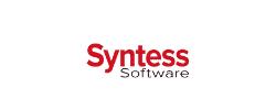 Microsoft-Power-BI-koppeling-connector-syntess