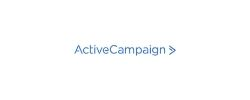 Microsoft-power-bi-koppeling-connector-active-campaign