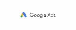 Microsoft-power-bi-koppeling-connector-google-ads