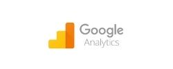 Microsoft-power-bi-koppeling-connector-google-analytics