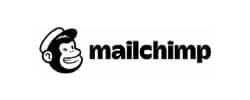 mailchimp-connector