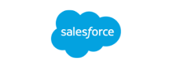 Microsoft-power-bi-koppeling-connector-salesforce