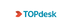 Microsoft-power-bi-koppeling-connector-topdesk