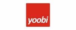 yoobi-logo