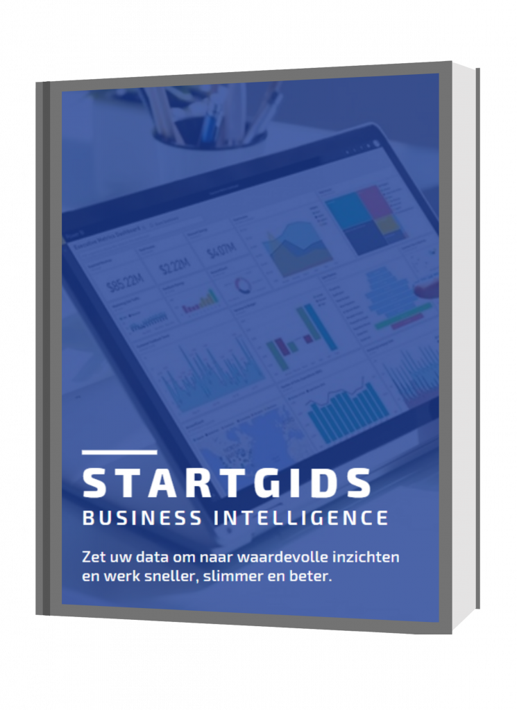 startgids-business-intelligence