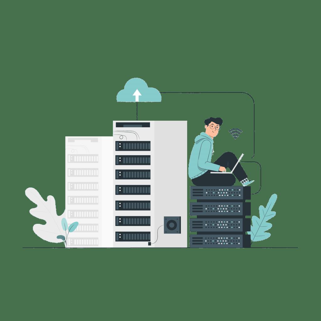 datawarehouse-opzetten-voordelen-nadelen