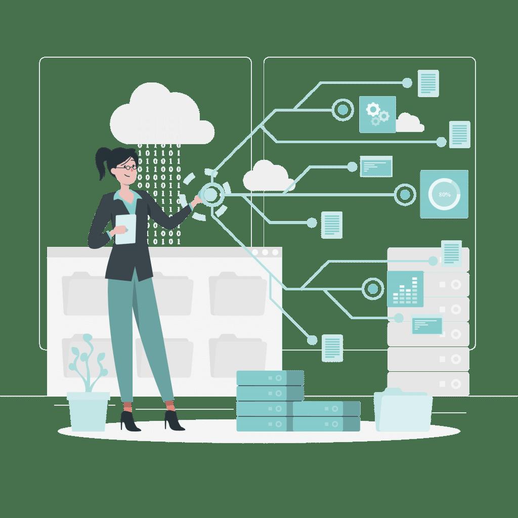 datawarehouse-opzetten-inrichten