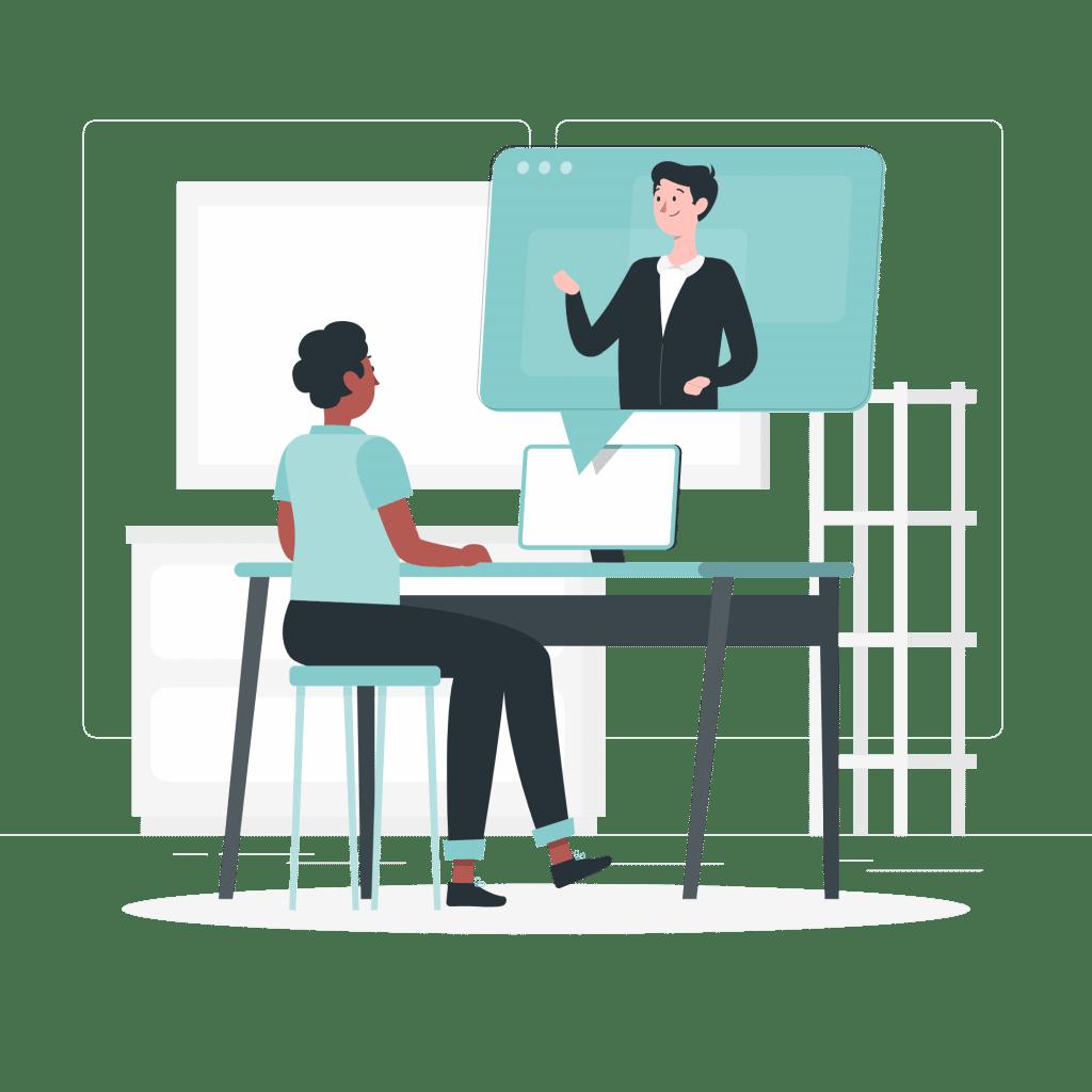 webinars-business-intelligence-kpisolutions