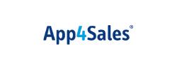 powerbi-connector-app4sales