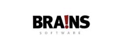 Brains-koppeling-maken-met-microsoft-power-bi