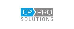 CP-koppeling-maken-met-microsoft-power-bi