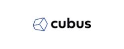 cubus-koppeling-maken-met-microsoft-power-bi