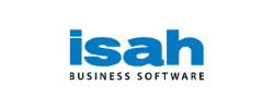 isah-koppeling-maken-met-microsoft-power-bi