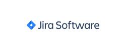 jira-koppeling-maken-met-power-bi