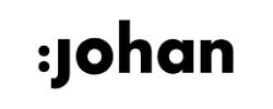 johan-koppeling-maken-met-microsoft-power-bi