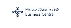 power-bi-koppeling-microsoft-dynamics-business-central