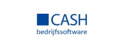 cash-koppeling-maken-met-microsoft-power-bi